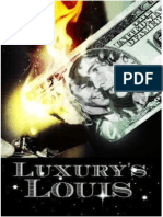 Luxury s Louis