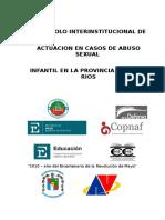 Protocolo Abuso Final[1]