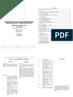 ACI-350-3-01-Traduccion-Libre