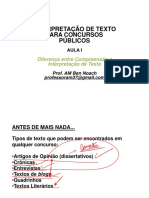 Ambennoach Portugues Interpretacaodetexto 002