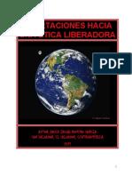 Aportaciones Hacia Una Etica Liberadora - Lic David Romero