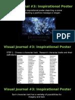 vj7 - inspirational poster