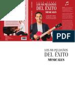 Anxo Pérez - Los 88 peldaños Musicales capitulo1.pdf