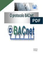 bacnet basico.pdf