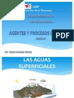 GEOLOGIA - AMBIENTAL CLASE 07.pdf