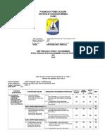 [7]KKM SMP TIK 2016-2017