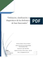 Disfonias-organicas-base-funcional-Autoguardado.docx