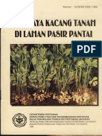 lBudidaya_Kacang_Tanah.PDF