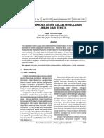 517-2125-1-PB.pdf