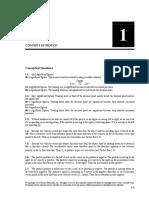 M01_KNIG9404_ISM_C01.pdf