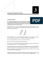 M03_KNIG9404_ISM_C03.pdf