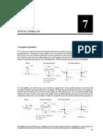 M07_KNIG9404_ISM_C07.pdf