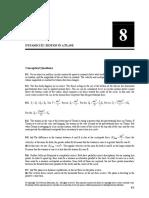 M08_KNIG9404_ISM_C08.pdf