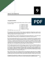M09_KNIG9404_ISM_C09.pdf