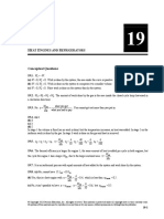 M19_KNIG9404_ISM_C19.pdf
