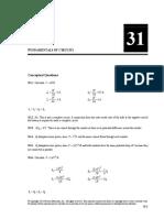 M31_KNIG9404_ISM_C31.pdf