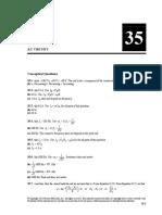 M35_KNIG9404_ISM_C35.pdf