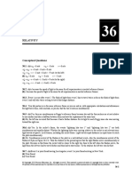 M36_KNIG9404_ISM_C36.pdf