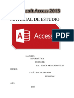 ACCESS 2016.pdf