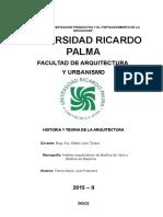 Monografía B. Ulpía y Majencio.docx