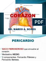 corazon-140522233507-phpapp02