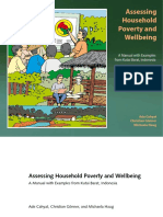 Cahyat 2007 Wellbeing monitoring.pdf