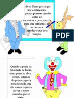 PESSOACERTA_1