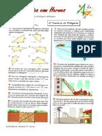 56331280-Exercicios-do-teorema-de-Pitagoras.pdf