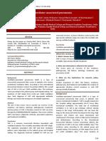 NEUMONIA ASOCIADA A VENTILADOR.pdf