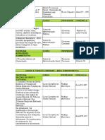 421_MM_TRE_RS parte2.pdf