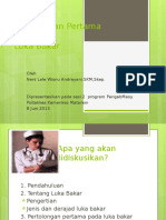 presentation-lb-awam-copy.pptx