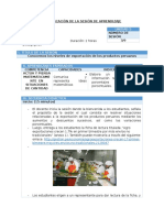 MAT - U5 - 2do Grado - Sesion 03.docx