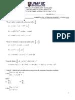 Práctica Unidad I  Método Matemático Mayo 2016 - copia.pdf