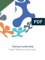 slp publicrelations deliverables  1