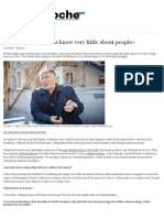Cities for People_ an Interview With the Danish Architect Jan Gehl _  TagesWoche