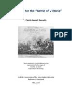 Battle of Victoria