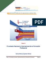 1 GUIA DE TRABAJO -  El contexto Nal e Int.pdf