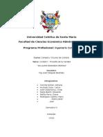 Calidad y Circulos de Calidad- Trabajo final.doc
