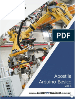 Cms Files 5851 1466285352Apostila Arduino Basico Vol 3.1
