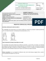 Practica Monoclinico