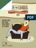 manual-do-iniciante.pdf