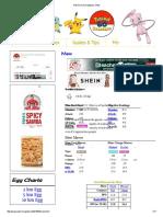 Pokémon Go Database_ Mew.pdf