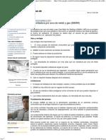 SOLDADURA POR ARCO DE METAL Y GAS - GMAW.pdf