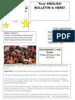 English Bulletin.docx SeptSyafiqah