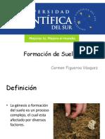 2. Formación de Suelos (1).pdf