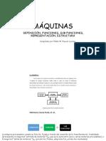 MÁQUINAS-2016-II (1)
