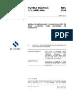 ntc 2289.pdf