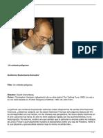 Un método peligroso.pdf