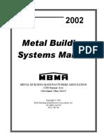 Páginas desdeMBMA 2002.pdf