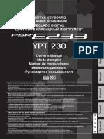 159241321-Yamaha-Psr-e233.pdf